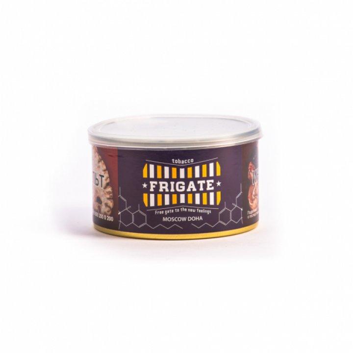 Табак FRIGATE MOSCOW DOHA 20 гр (Фригат)