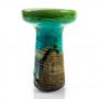 Глиняная чаша Kolos Grown+ (Колос Гроун Плюс)