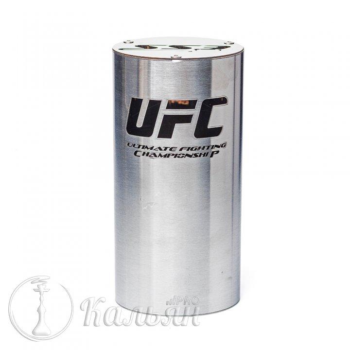 ESS колпак UFC высота 200мм