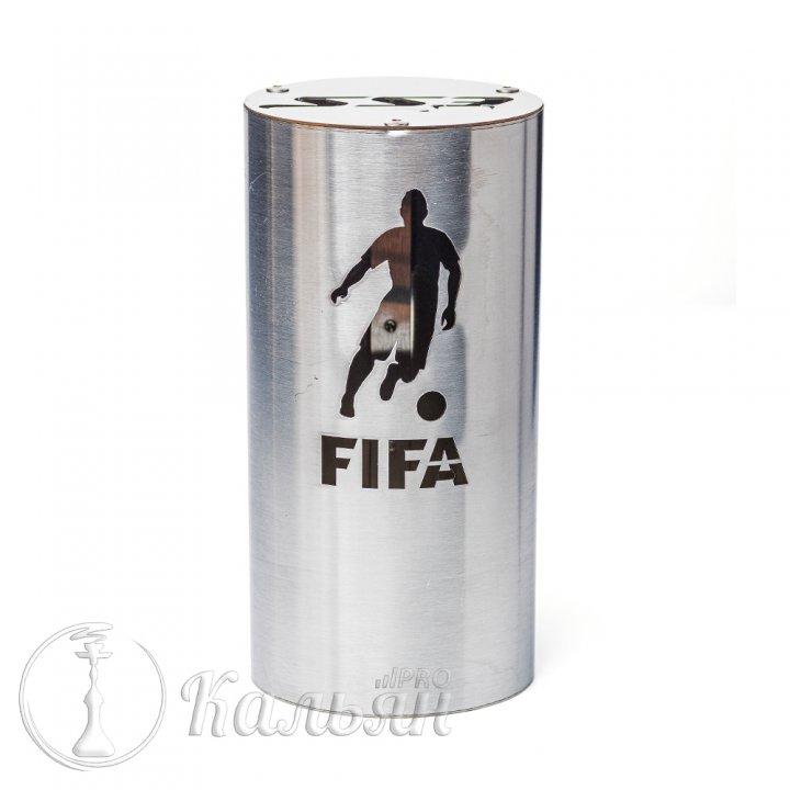ESS колпак FIFA высота 200мм