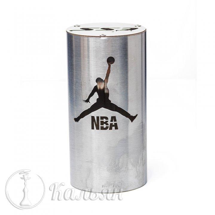 ESS колпак NBA высота 200мм