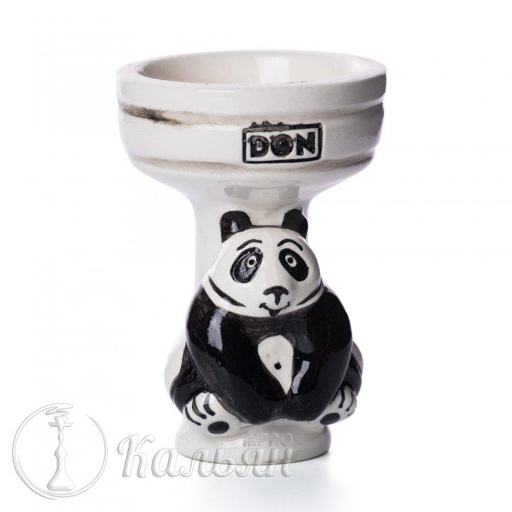 Чаша Дон (DON BOWL) Панда