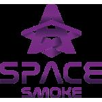Кальянная паста SPACE SMOKE
