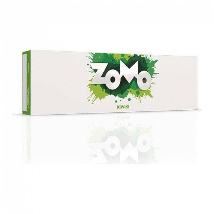 Табак Zomo - Kiwiki 50 г (Табак Зомо  Киви )