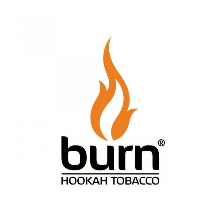 Табак Burn Sexy choco 20г (Табак Берн )