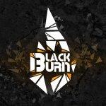 BlackBurn Tobacco