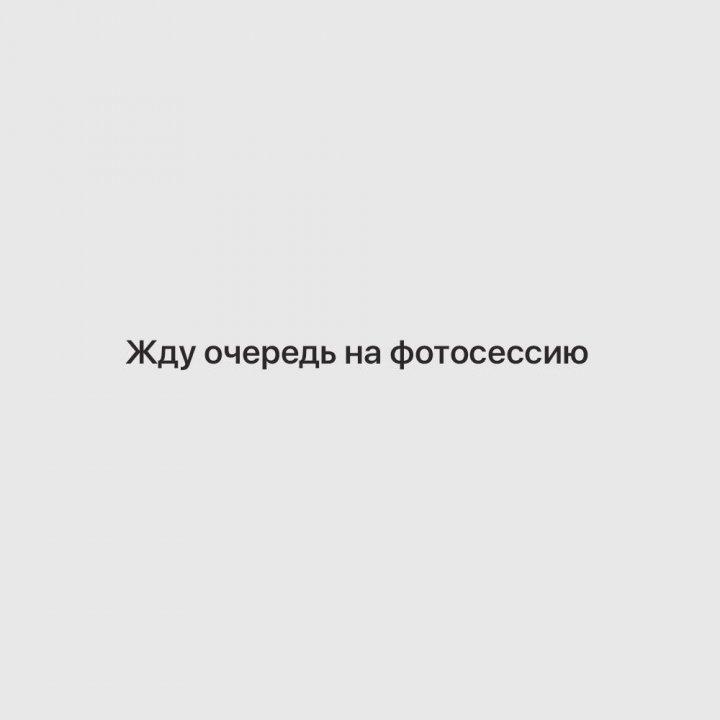 Кальян Craft Ginger Gypsy Золотой (Крафт Гипси)