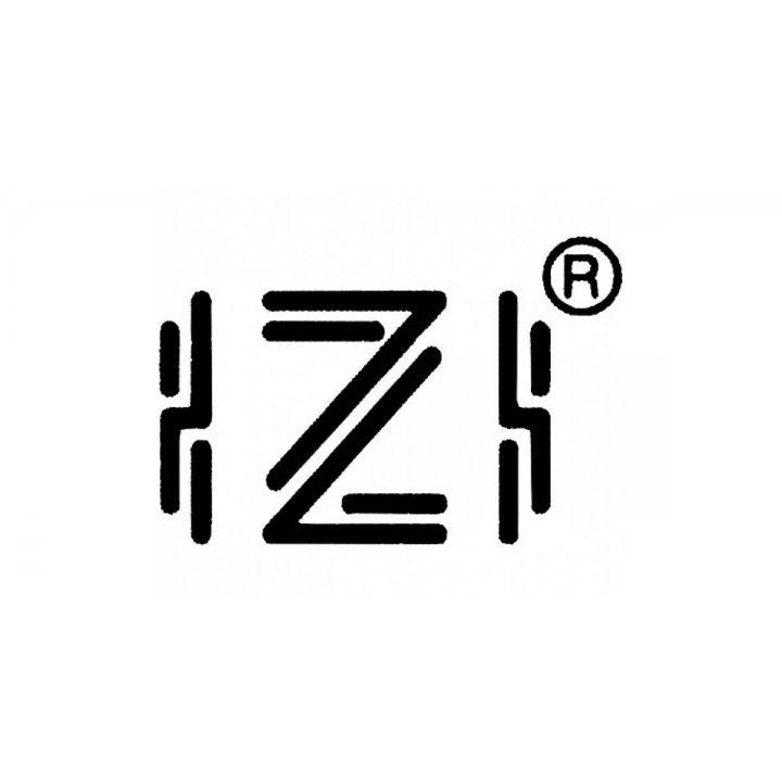 Испаритель IZI (Черника малина) 1500 затяжек