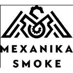 Mexanika Smoke (Механика Смок)