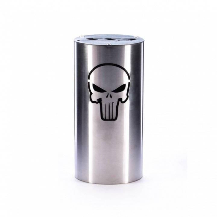 ESS колпак The Punisher высота 200мм