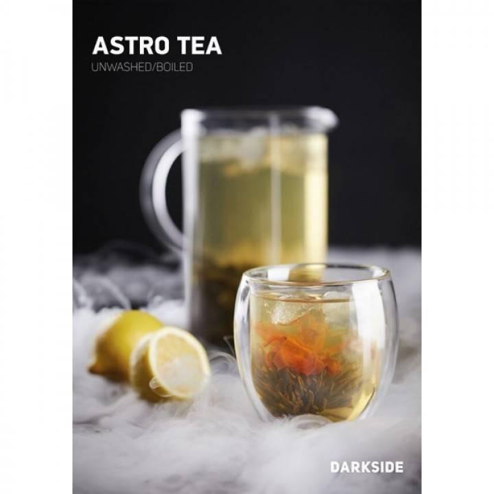 Табак Dark Side Astro Tea Core 100 гр (Дарк Сайд Зеленый чай )