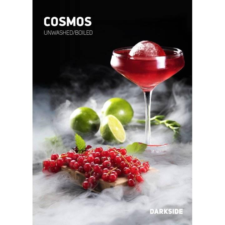 Табак Dark Side Cosmos Core 100 гр (Дарк Сайд Космополитен )