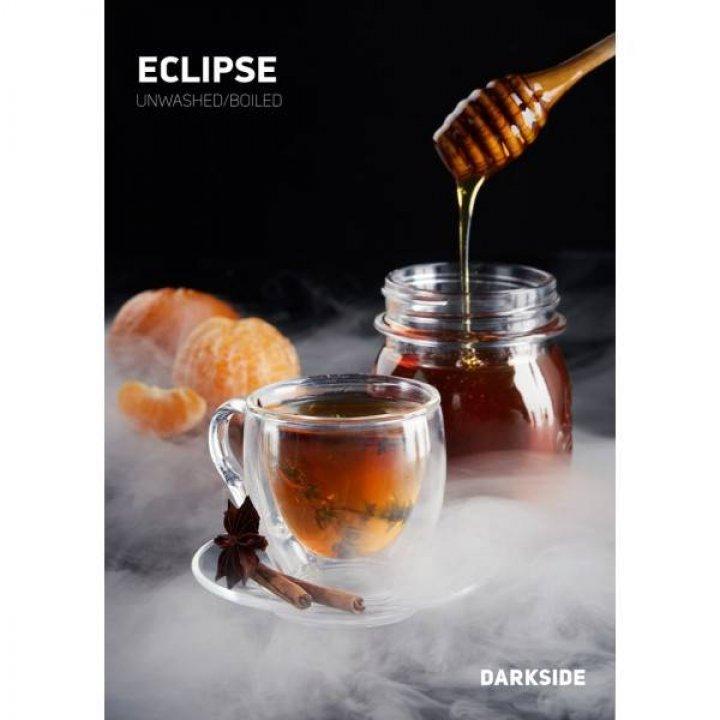 Табак Dark Side Eclipse Core 100 гр (Дарк Сайд Мандариновые леденцы)