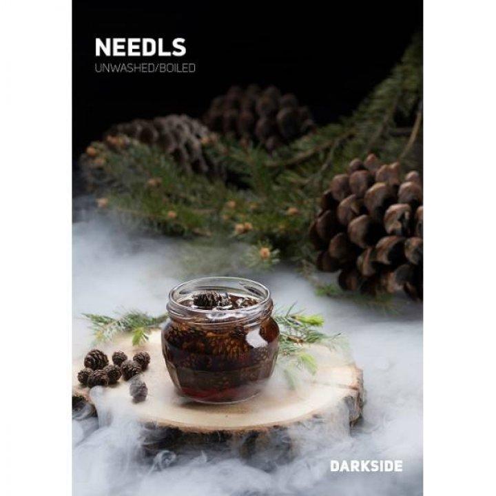 Табак Dark Side Needls Core 100 гр (Дарк Сайд Елка )