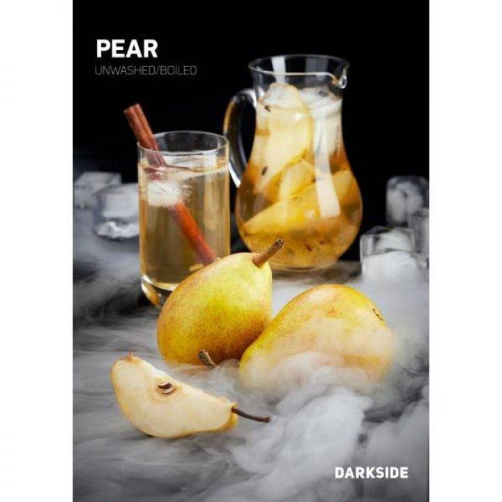 Табак Dark Side Pear Core 100 гр (Дарк Сайд Груша )