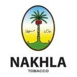 Nakhla (Нахла)