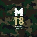 M-18 (М-18)