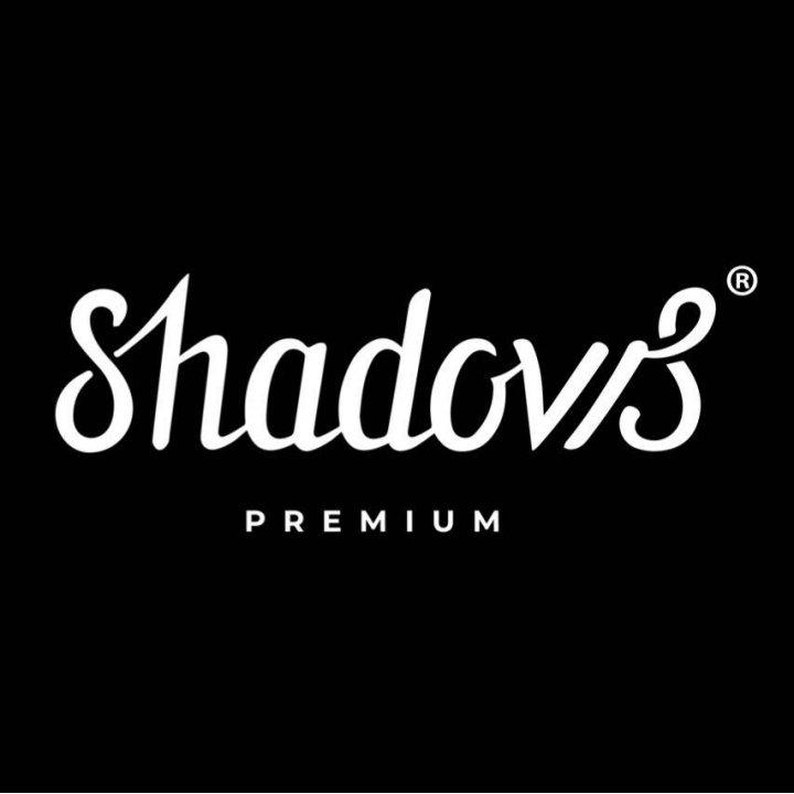 Бестабачная смесь Shadows Лимон Лайм 50г