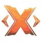 X TOBACCO ( Табак ИКС )