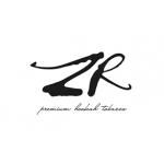 ZR Premium